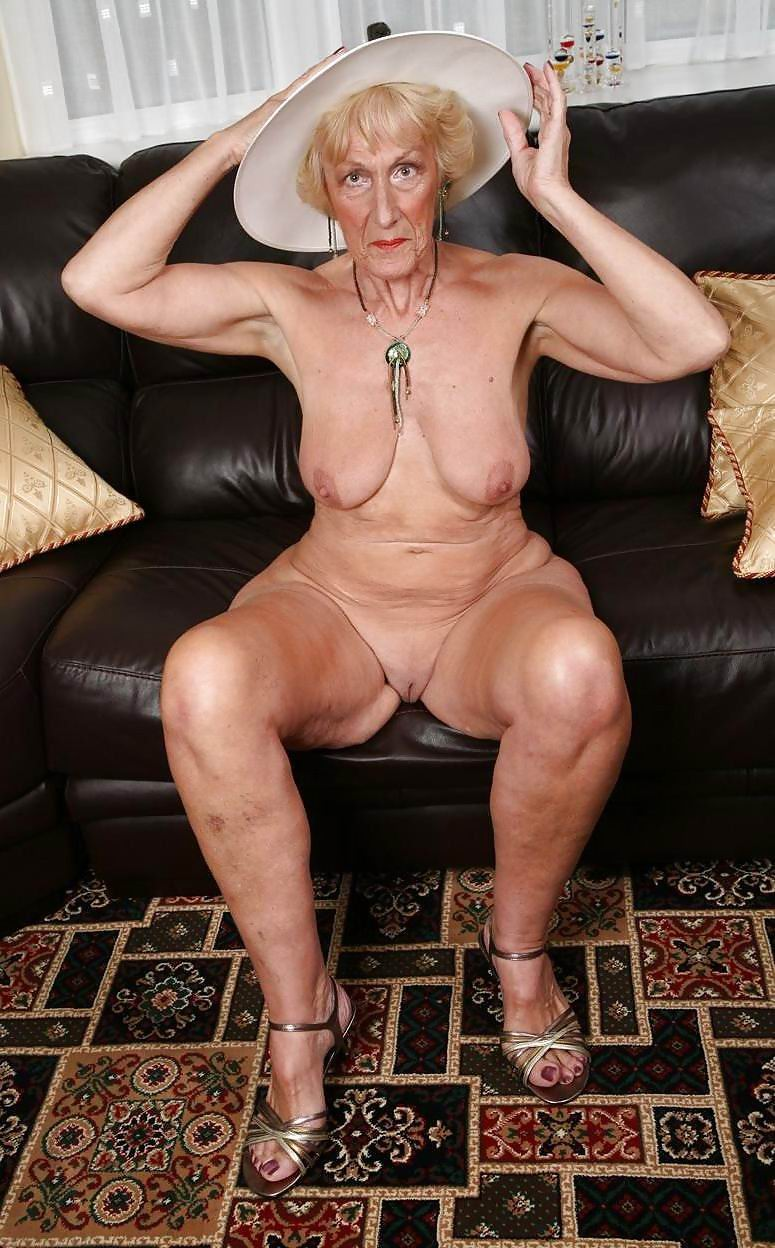 Something also 70 year old horny women fucking